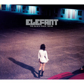 The Black Magic Show