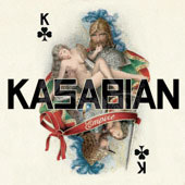 Empire by Kasabian