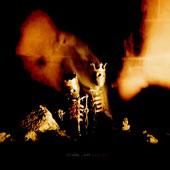 Riot Act album cover