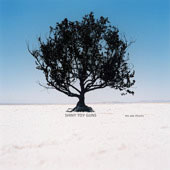 We Are Pilots