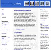OB1og 1.5